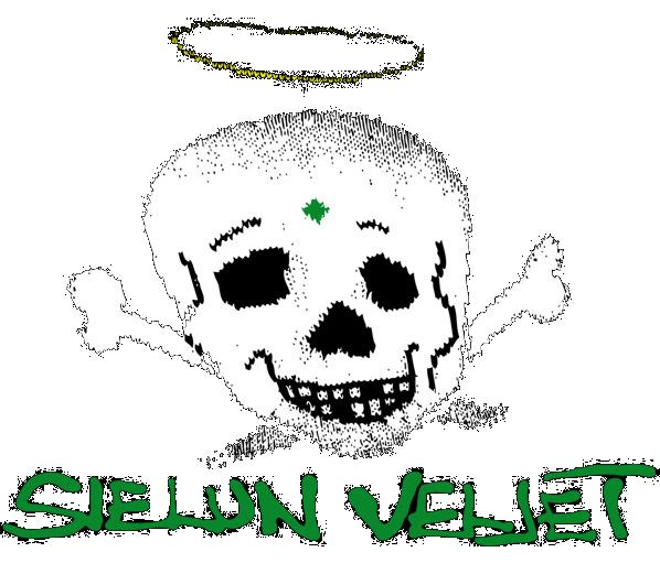 Sielun Veljet