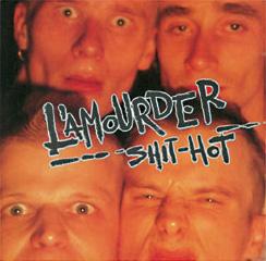 Shit Hot (englanninkielinen EP)